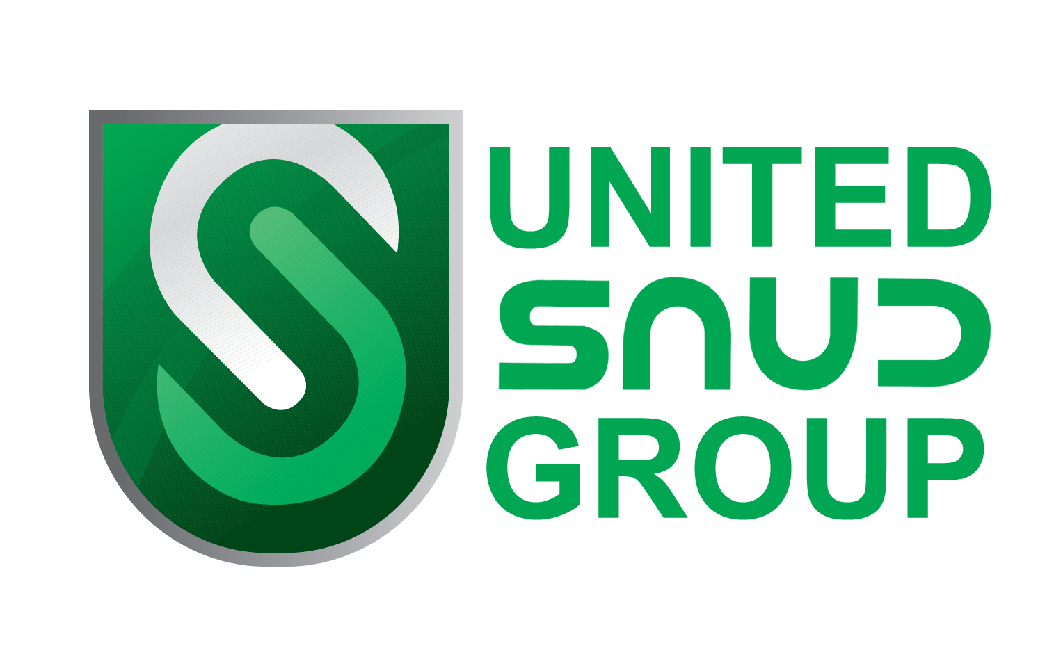 Bangladesh investment by United Saud Group